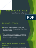 Research Ethics.pptx