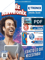 catalogo-ktronix-bogota-141219.pdf