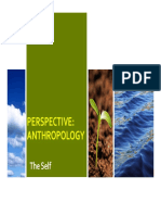 The Anthropological Self-1.pdf