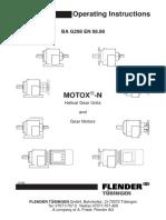 g298en.pdf