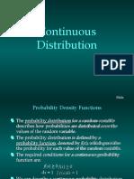 continuous distn.pptx