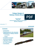15_1_StadlerRail_Starlinger_Fatigue_Design_of_Railway_Vehicle_Structures.pdf