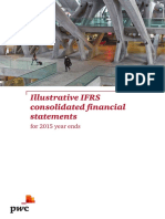 pwc-ifrs-illustrative-ifrs-consolidated-financial-statements-2015