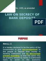 CBEA-2020-LECTURE-BANK-SECRECY-copy
