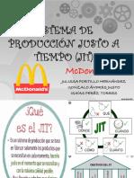 exposicion JIT pdf