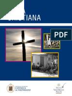 libro etica cristiana.pdf