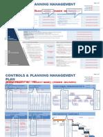 Controls_&_Planning_Management_Plan_Short_Form_v4.pptx