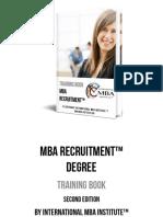 MBA_Recruitment_Degree_Training_Book.pdf