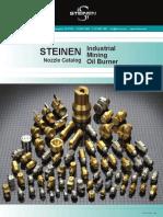 nozzle-catalog.pdf