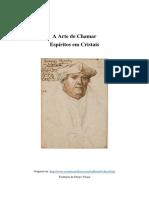 A Arte de Chamar Espíritos em Cristais - Trithemius.pdf