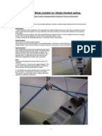Laser Vago Mods suitable for Single Handed sailing.pdf