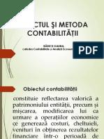 TEMA 2Ob Met.pdf