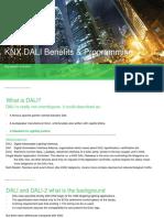 1.DALI-gateway update.pdf