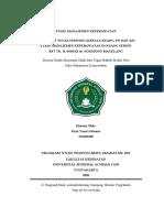 Tugas Management Individu Fiani.docx