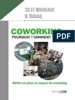 guide-coworking-160629101055.pdf