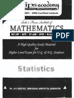 Dips-Statistics-PrintedNotes-80pages