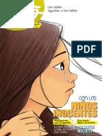 revista-gesto-206-omp.pdf