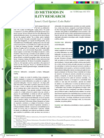 THEMES_AND_METHODS_IN_SUSTAINABILITY_RESEARCH.pdf