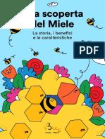 _documents_mieli-3bee.pdf