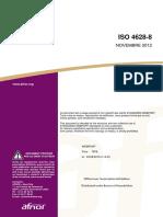 4628-8.pdf
