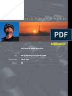 APP-Application+7-1-03(gray)