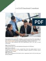 Major_duties_of_SAP_Functional_Consultan.pdf