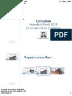 Alphorm.com-Ressources-Formation-Autodesk-Revit-2018-La-modélisation-complexe.pdf