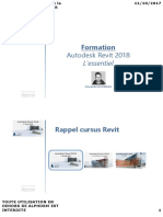 Alphorm.com-Ressources-Formation-Autodesk-Revit-2018-L'essentiel.pdf
