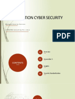 Global_Top_Attacks_And_Trends_For_The_Last_Year_v1.1.pptx
