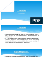 IT Act 2000 (1)