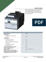 3RW44221BC45_datasheet_en (1).pdf
