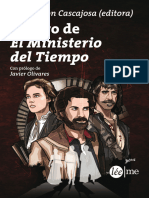 DentrodelMdT.epub