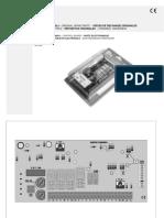 came_zg2_ui_con.pdf