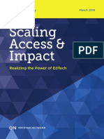 Scaling_Access_Impact_Realizing_Power_of_ EdTech