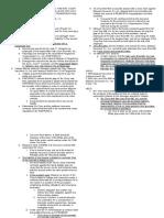 161661964-Malayan-Insurance-v-CA.doc
