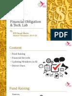 Financial Obligation & Tech Lab.pdf