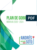 plan_andres2020_final