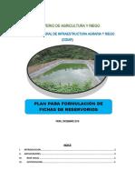 Plan Reservorios Nacional Jaime.docx