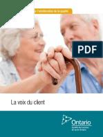 qi-voc-primer-fr.pdf
