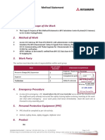 Method Statement-P2-2001-0409.pdf