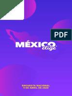 México Elige - 5 ABR2020 - Whatsapp.pdf