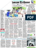 Assam tribune 30th march.pdf
