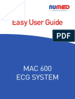 Guidde Ge Mac 600