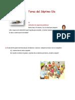 Tarea del Séptimo Día.pdf