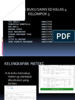 PPT ANALISIS (2)