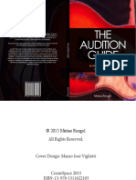 261262352-The-Audition-Guide-How-I-Got-Into-Berklee-College-of-Music-as-a-Guitar-Player-2nd-Edition-2015.pdf