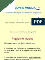 frazioni-e-musica-lapucci