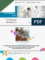 2. Model Pembelajaran di Lab.pdf