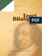 PEMA4312_Edisi 1 (1).pdf