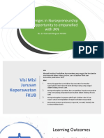 Bagi 'Challenges and opportunity to empanelled with JKN.pptx'.pdf